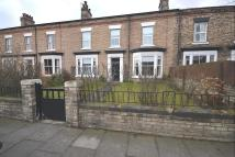 7 bedroom Terraced house in St. Vincent Terrace...