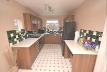 3 bed Semi-Detached Bungalow in The Avenue, Brotton, TS12
