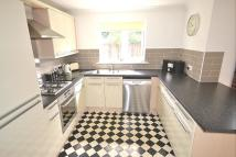 4 bed Detached home in Yarmouth Drive, Redcar...