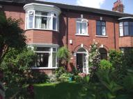 4 bedroom Terraced house for sale in Victory Terrace, Redcar...