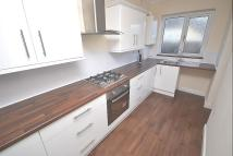 Detached Bungalow to rent in Hawthorn Road, Redcar...