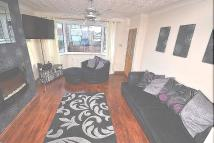4 bed semi detached home in Milburn Crescent, Norton...