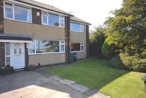 4 bed Detached house in Longbeck Lane...