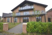 4 bedroom Detached property in Brantingham Drive...