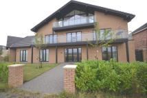 4 bed Detached house in Brantingham Drive...