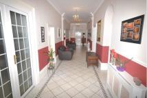 3 bed Apartment in Regency Mansions...