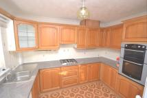Detached property to rent in Needles Close, Redcar...