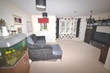 Apartment in Mulberry Wynd...