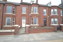 5 bedroom Terraced house in Granville Terrace...