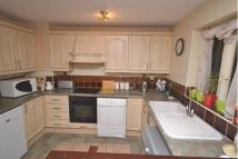 Detached property for sale in East Scar, Redcar, TS10