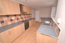 3 bed Terraced home in Vaughan Street...