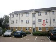3 bed Apartment for sale in Sun Gardens, Thornaby...