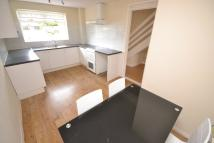 3 bed Terraced property in Borrowby Court...