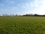Land in Mill Road, Rumburgh for sale