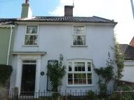 4 bedroom Cottage in Ditchingham Dam...