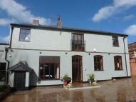 11 bed Detached property for sale in The Old Maltings &...