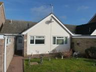 3 bedroom Semi-Detached Bungalow in 9 Marsh View, Beccles...