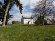 Farm House for sale in Rockland St Mary...