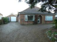 Detached Bungalow for sale in Wyndways, 11 Kittens Lane