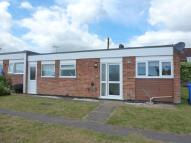 2 bedroom Semi-Detached Bungalow in 34 Clerks Piece...