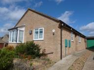2 bed Detached Bungalow for sale in 1 St Benets Drive...