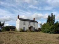 Rockland St Mary Farm House for sale
