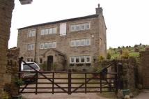 3 bedroom Farm House for sale in Quickedge Lane, Grotton...