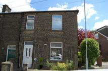 4 bed Terraced house in Gladstone Terrace Rd...