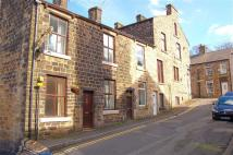 Terraced property to rent in Spring Street, Uppermill...