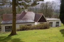 5 bed Bungalow in Littlemoor Lane, Diggle...