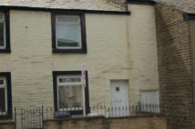 2 bedroom Terraced house in Oldham