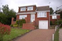 Bracken Close Detached property for sale