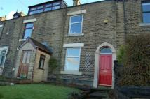 3 bedroom Terraced property to rent in Greenfield Oldham