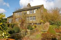 4 bed Detached home for sale in Daisy Hill...