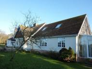 5 bed Chalet for sale in Darsham