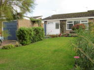 Halesworth Semi-Detached Bungalow for sale