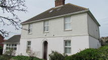 Detached property for sale in Halesworth
