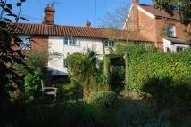 Cottage for sale in Wenhaston, Halesworth