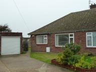 10 Semi-Detached Bungalow for sale