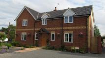 4 bedroom Detached property in Darsham
