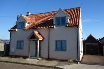 3 bed new property for sale in Yoxford, Suffolk