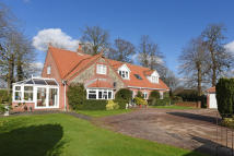 Chalet for sale in Long Green, Wortham