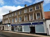 property for sale in Market Place, Halesworth