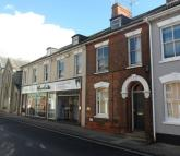 property for sale in Hungate, Beccles