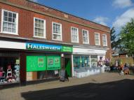 property for sale in Thoroughfare, Halesworth