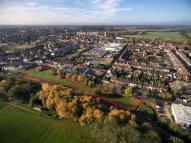 property for sale in Beccles, Suffolk