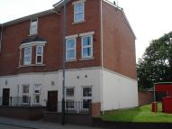 Apartment to rent in Lawford Road, New Bilton