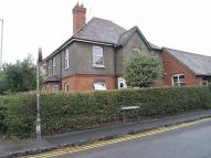 2 bed Apartment in Hillmorton Road...