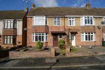 4 bed End of Terrace home to rent in Gretna Road, Finham...