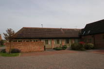 Cawston Farm Barns Detached house to rent